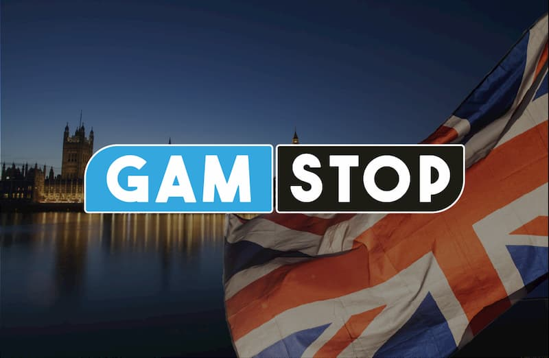 Casino Not Registered With Gamstop